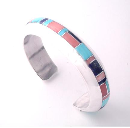 Pastel Bracelet B23